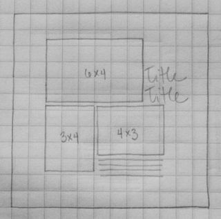 Sketch%20Challenge%2012x12%20012210